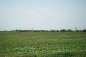 Поставка скважинных насосов GRUNDFOS серии SP для сельхозпредприятий Первомайского района Крыма
