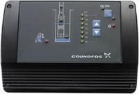 Комплект для поддержания постоянного давления Grundfos CU 301