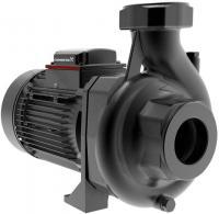 Поверхностный центробежный насос Grundfos NS 30-18 3 x 400 В