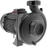 Поверхностный центробежный насос Grundfos NS 30-30 3 x 400 В