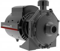 Поверхностный центробежный насос Grundfos NS 3-40 1 x 230 В