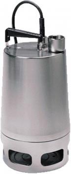 Дренажный и грязевой насос Grundfos UNILIFT AP35.40.06.A1V