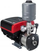 Насосная установка с преобразователем частоты Grundfos CMBE 1-75