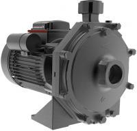 Поверхностный центробежный насос Grundfos NS 5-60 1 x 230 В